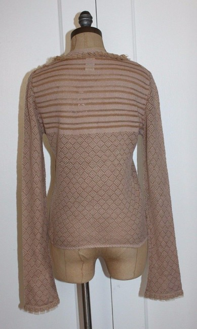 Anthropologie Theory Vince Renta Cardigan Image 1