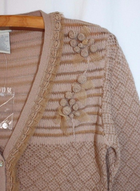 Anthropologie Theory Vince Renta Cardigan Image 2