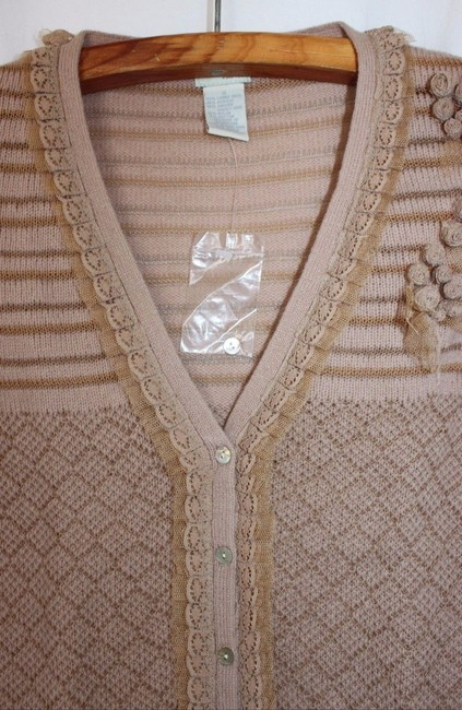Anthropologie Theory Vince Renta Cardigan Image 5