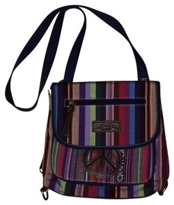 UNIONBAY Cross Body Bag