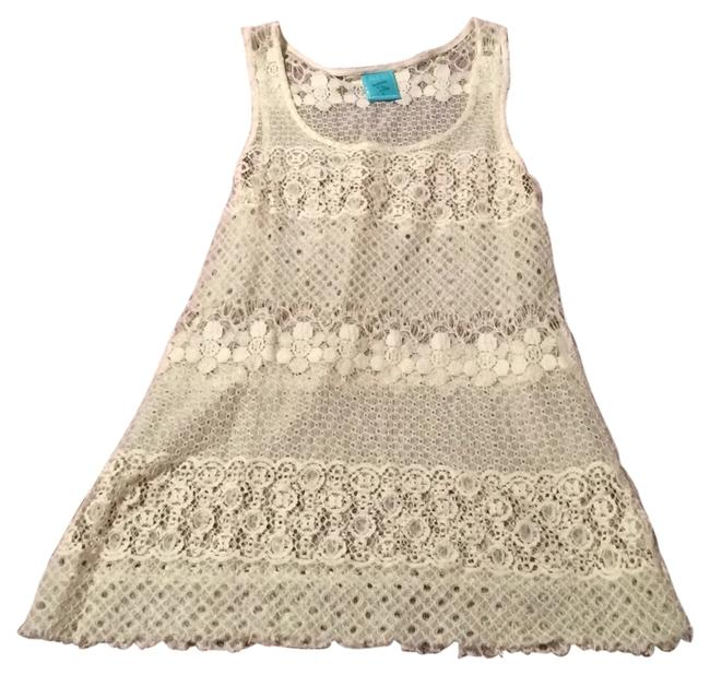 Preload https://item5.tradesy.com/images/hip-off-white-lace-layering-tank-topcami-size-6-s-5872414-0-0.jpg?width=400&height=650