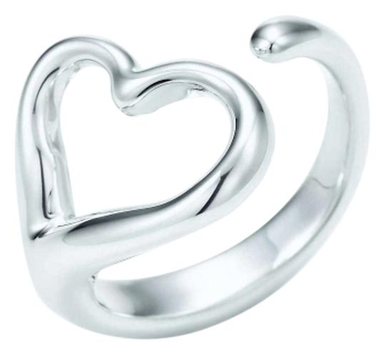 Preload https://item2.tradesy.com/images/tiffany-and-co-open-heart-ring-5872726-0-0.jpg?width=440&height=440
