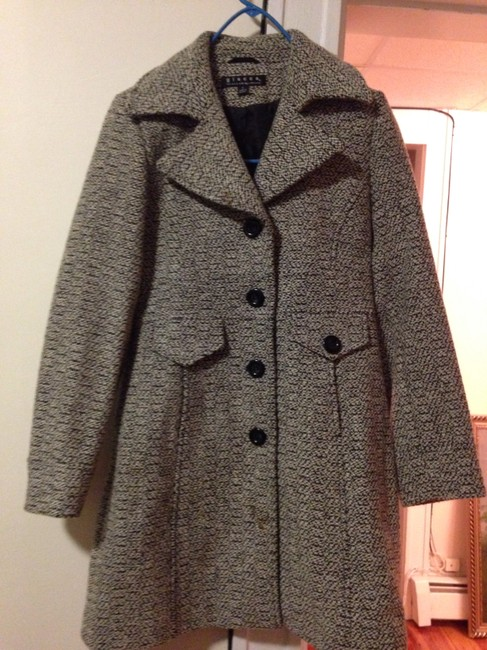 Giacca Trench Coat