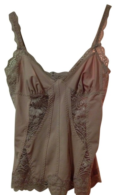 Preload https://item1.tradesy.com/images/frederick-s-of-hollywood-lilac-night-out-top-size-4-s-5872975-0-0.jpg?width=400&height=650
