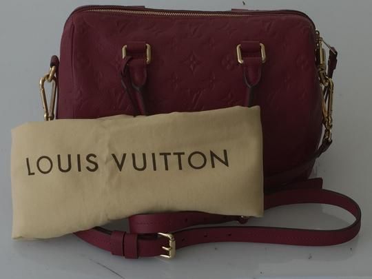 Louis Vuitton Satchel in Jaipur