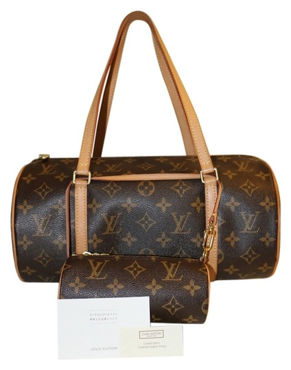 Preload https://item4.tradesy.com/images/louis-vuitton-hobo-bag-5874913-0-0.jpg?width=440&height=440