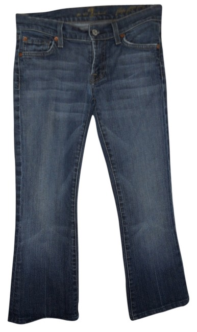 Preload https://item3.tradesy.com/images/7-for-all-mankind-medium-wash-flip-flop-capricropped-jeans-size-25-2-xs-5874952-0-0.jpg?width=400&height=650