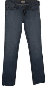 TILT Skinny Jeans-Medium Wash