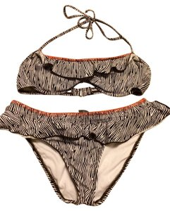 Kenneth Cole Reaction Kenneth Cole Reaction Bikini