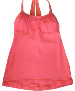Lululemon Lululemon Scoop Me Up Tank