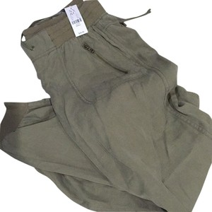 New York & Company Cargo Pants