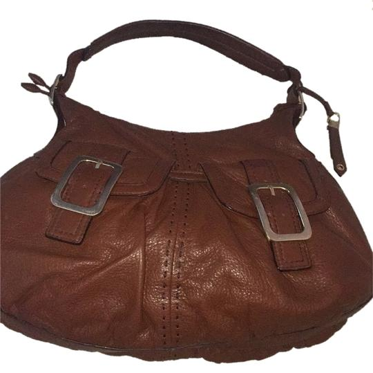 Preload https://item5.tradesy.com/images/cole-haan-tan-leather-hobo-bag-5877694-0-0.jpg?width=440&height=440