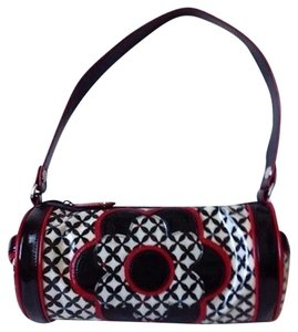 Vera Bradley Limited Edition Shoulder Bag