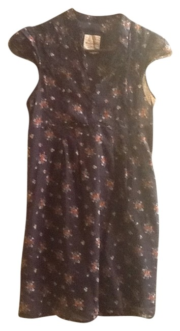 Other short dress Printed on Tradesy