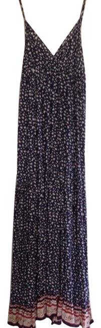 Preload https://item4.tradesy.com/images/long-casual-maxi-dress-size-8-m-5881153-0-0.jpg?width=400&height=650