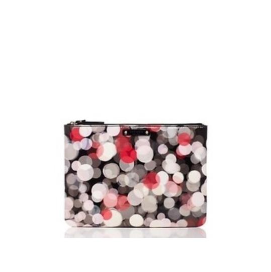 Kate Spade Peter Roth 2 Items MULTI Clutch