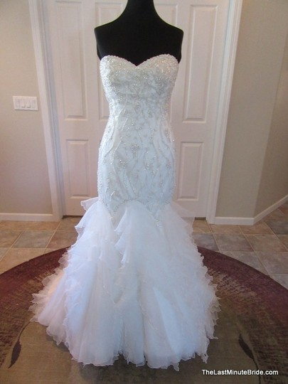Preload https://item1.tradesy.com/images/private-label-by-g-1517-wedding-dress-5882200-0-0.jpg?width=440&height=440