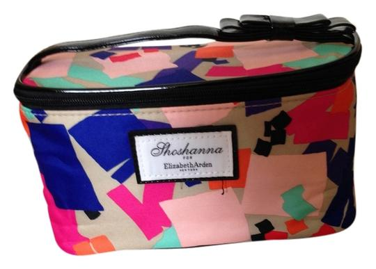 Elizabeth Arden Elizabeth Arden - New York cosmetic bag