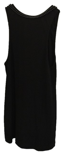 Burberry Embellished Top Black with beads Image 2