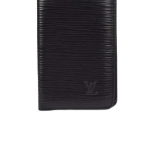 Louis Vuitton Louis Vuitton Card Holder