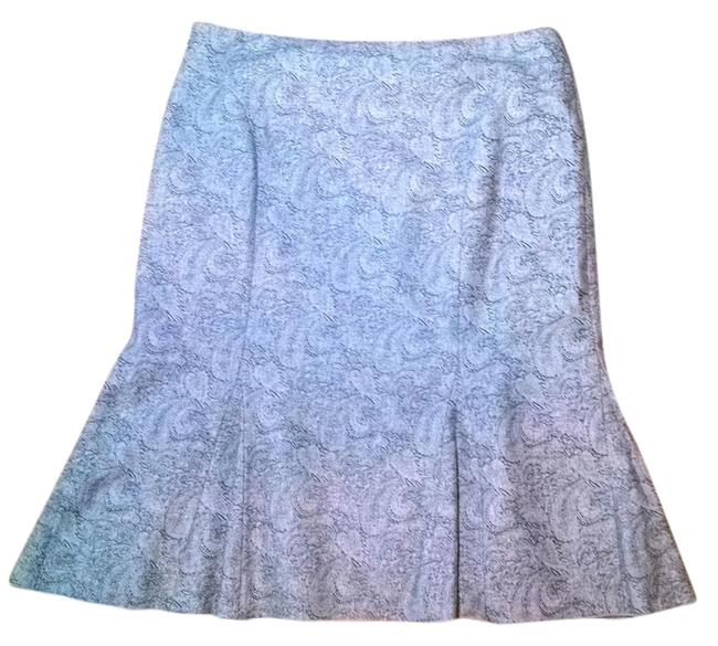 Preload https://img-static.tradesy.com/item/5884618/white-house-black-market-gray-wool-blend-ivory-p1709-midi-skirt-size-6-s-28-0-0-650-650.jpg
