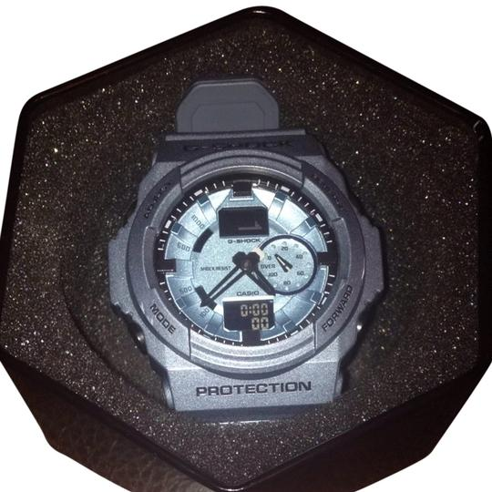 Preload https://item4.tradesy.com/images/g-shock-blue-gray-for-a-young-men-watch-5884648-0-0.jpg?width=440&height=440