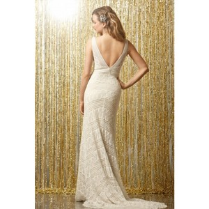 Watters Pallas 11502 Wedding Dress
