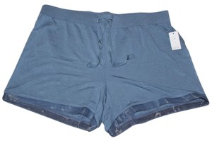 Gap Shorts Powder Blue