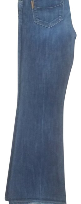 Preload https://img-static.tradesy.com/item/5887390/paige-dark-blue-rinse-laurel-canyon-boot-cut-jeans-size-31-6-m-0-0-650-650.jpg