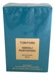 Tom Ford Tom Ford Bath Soap
