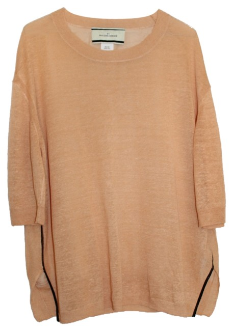 By Malene Birger Top MELON Image 0