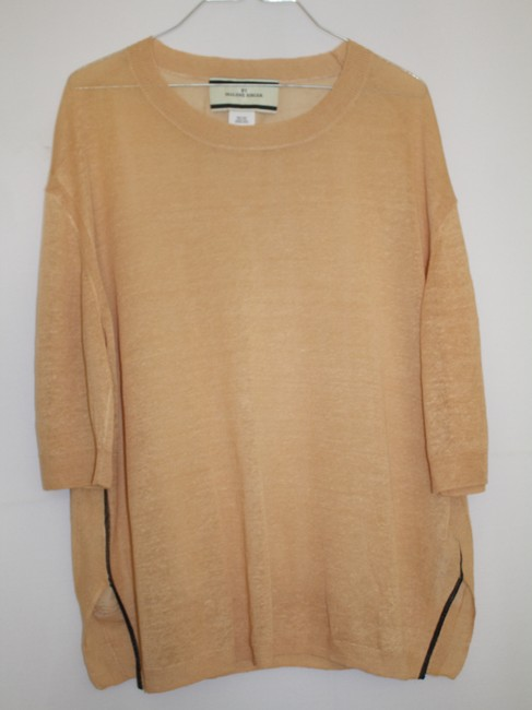 By Malene Birger Top MELON Image 3
