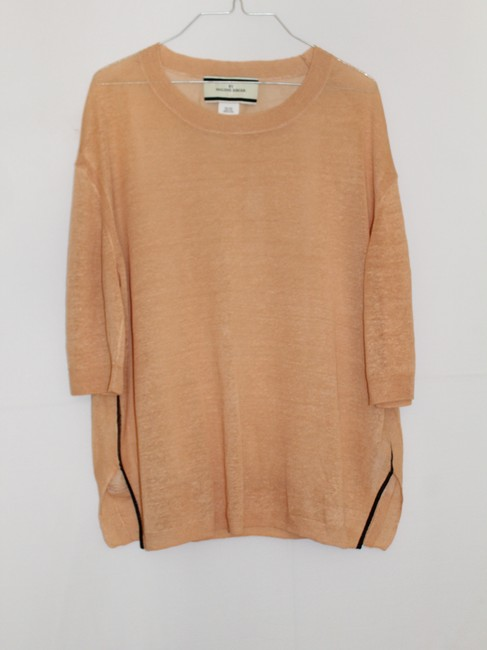 By Malene Birger Top MELON Image 4