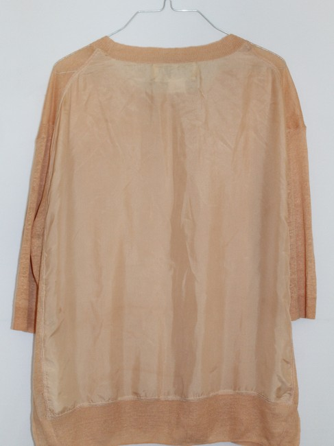 By Malene Birger Top MELON Image 5