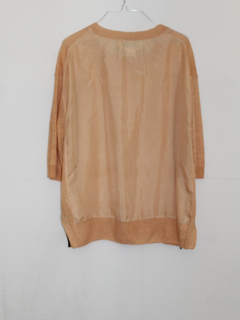 By Malene Birger Top MELON Image 7
