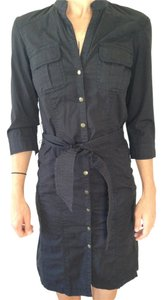 Kenneth Cole Work Dress