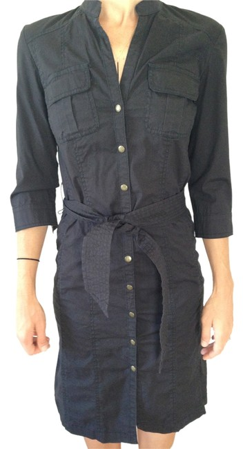 Kenneth Cole Work Classic Dress