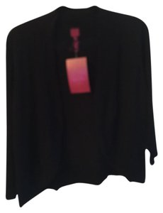212 Collection Cardigan