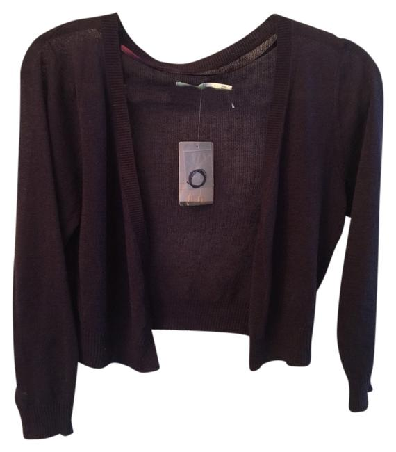 Preload https://item4.tradesy.com/images/urban-outfitters-purple-cropped-cardigan-size-12-l-5888593-0-0.jpg?width=400&height=650