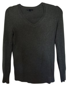 Gap Comfortable Soft Fall Winter Sweater