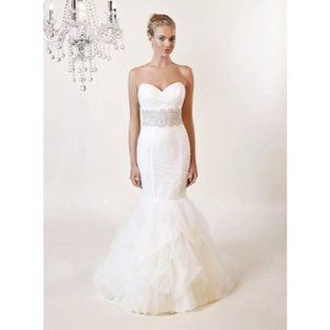 Winnie Couture Edwina Wedding Dress