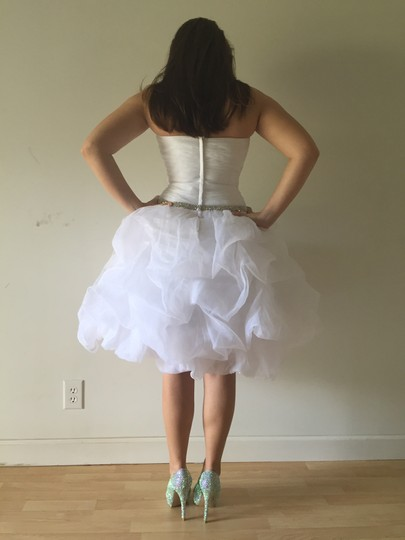 IZIDRESS Wedding Dress