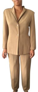 Larry Levine Suit set