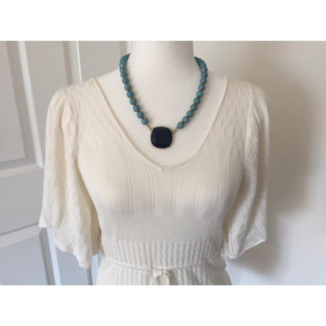 Grass Collection Sweater