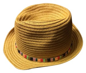 American Eagle Outfitters FEDORA HAT FROM AMERICAN EAGLE