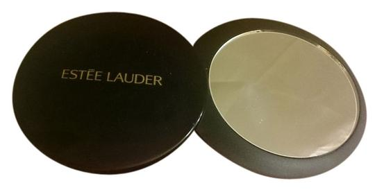 Preload https://item5.tradesy.com/images/estee-lauder-blue-and-gold-sliding-compact-mirror-bn-cosmetic-bag-5893609-0-0.jpg?width=440&height=440