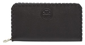 Tory Burch TORY BURCH MARION MULTI-GUSSET ZIP CONTINENTAL WALLET