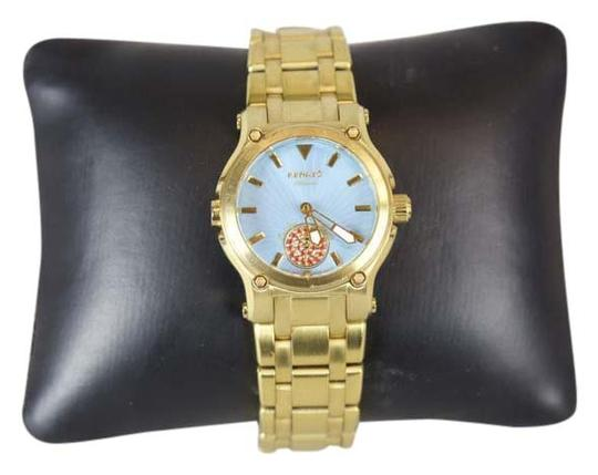 Preload https://item2.tradesy.com/images/gold-calibre-robusto-womens-wristwatch-watch-5898376-0-0.jpg?width=440&height=440