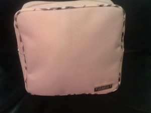 Burberry Burberry Cosmetic Travel Case
