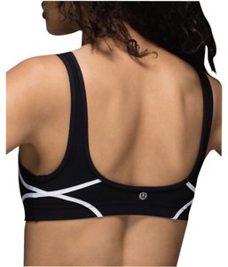 Lululemon Water: Sweat To Swim Fast Bra